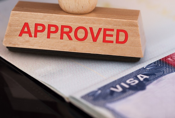 10 KEY POINTS YOU NEED TO DO DURING THE INTERVIEW FOR AN AMERICAN VISA.