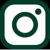 instagram Divisas San Jorge